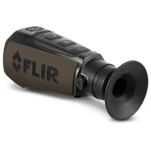 monocular-de-vision-termica-flir-scout-iii-320-60hz
