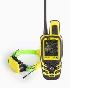 BS3000-OM-e-BS119