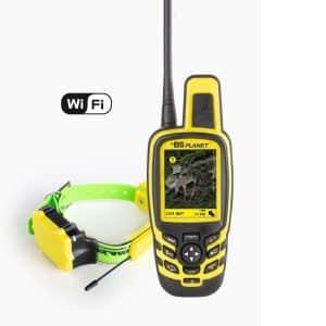 BS3000-OM-e-BS119-wifi