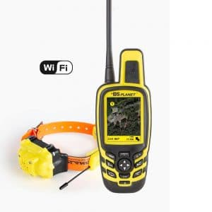 BS3000-OM-e-BS603-wifi