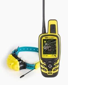 BS3000-OM-e-BS993