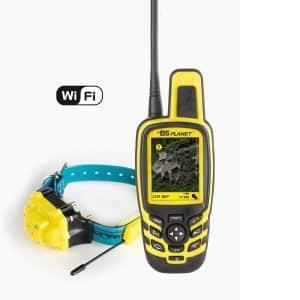 BS3000-OM-e-BS993-wifi