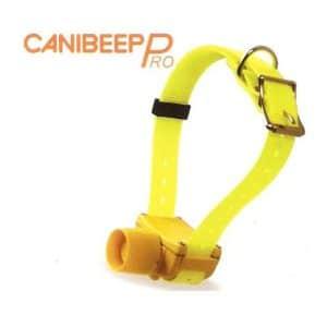 Canibeep Pro
