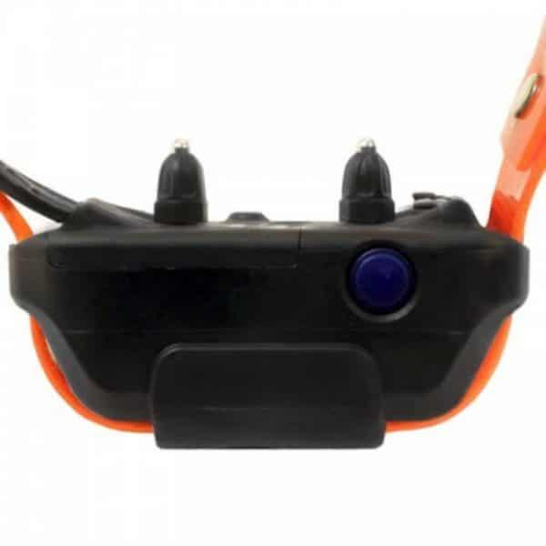 Dogtra Pathfinder Collar GPS