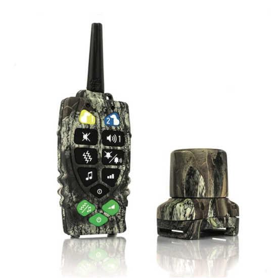 Beeper One Pro collar para la caza de becada