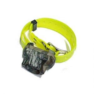 Collar adicional Beeper One Pro para la caza de becada