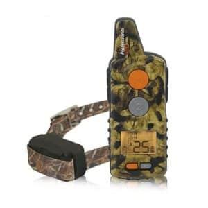 Collar de Adiestramiento Dogtrace 2000 Pro Mini