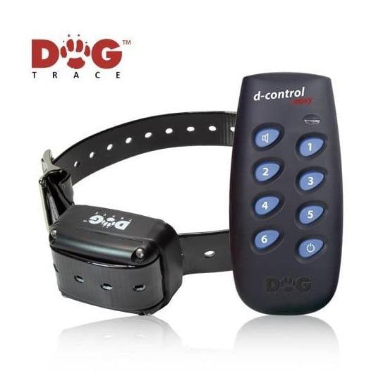 Collar adiestramiento Dogtrace 200 EASY