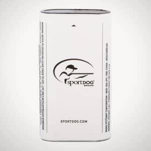 Batería para el Mando GPS Sportdog TEK 2.0