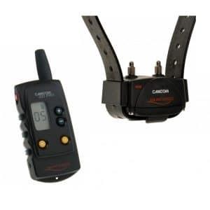 Canicom 500 Pro (Mando + Adiestramiento)