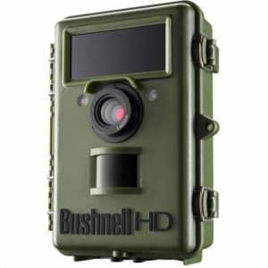 Cámara BUSHNELL NATUREVIEW CAM HD Max 14MP + Live View