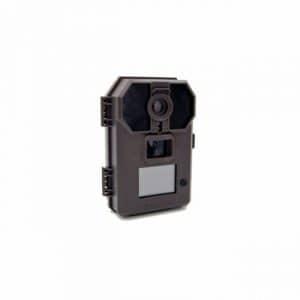 Cámara Numaxes Trail Cam con visor de imágenes 12 MP