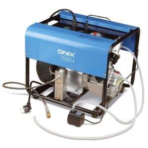 Compresor PCP ONIX 7000+