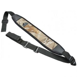 Correa Butler Creek Easy Rider - Realtree Xtra