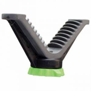 Horquilla de repuesto para Bastón PRIMOS Trigger Stick Gen 2