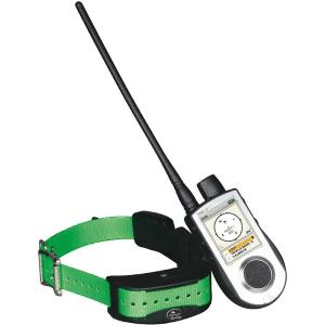 Sportdog TEK 1.5 Sistema Localizador GPS con Módulo Adiestramiento