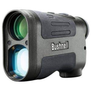 Telémetro BUSHNELL PRIME 1700 6x24