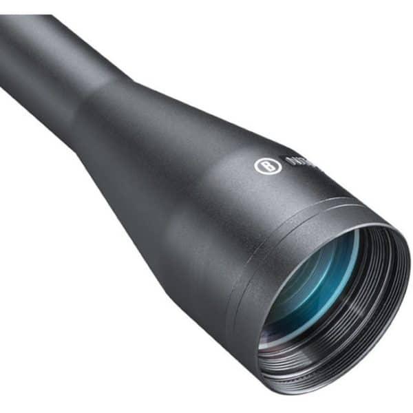 Visor BUSHNELL NITRO 6-24x50 Deploy MIL FFP