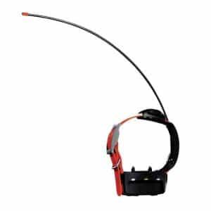 Collar Garmin TT15