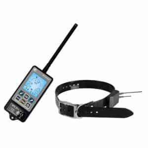 Localizador GPS MPS DOG 2.0 de Martin System