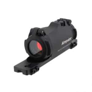 Visor Aimpoint Punto Rojo Micro H-2 Escopeta Semi 2 MOA