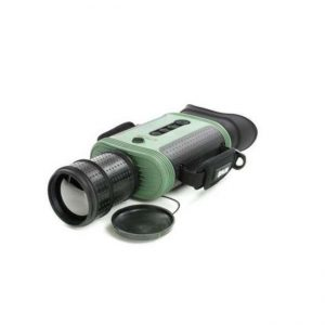 Binocular Flir Scout BTS-XR PRO