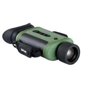 Binocular FLIR Scout BTS-X PRO