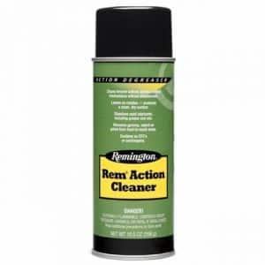 Desengrasante Remington Action Cleaner - 10,5oz.