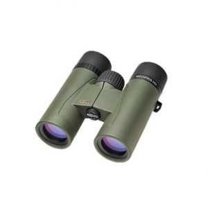 Prismáticos de caza Meopta MeoPro HD 10x42