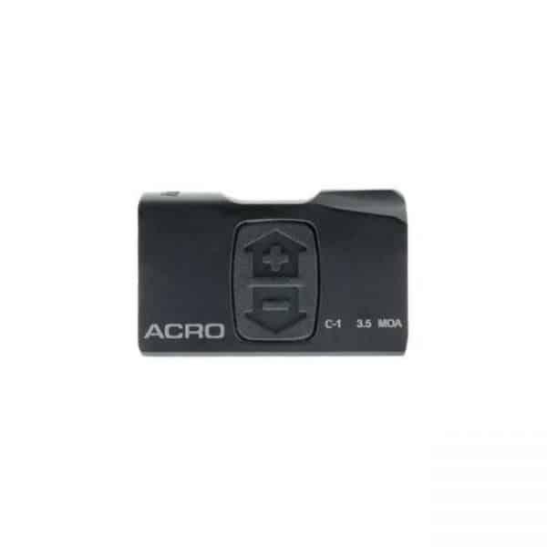 Punto Rojo Aimpoint ACRO C-1
