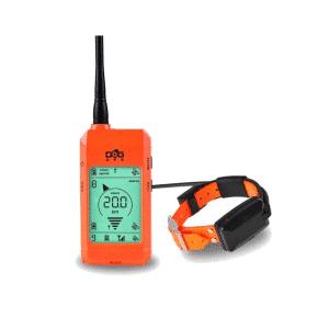 Localizador GPS Dogtrace X20 plus