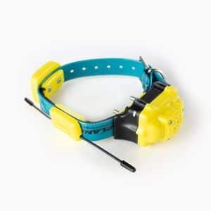 Collar adicional bsplanet 993