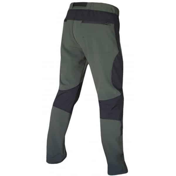Descubre ya el pantalón Soft Shell Caqui/Negro en Canistek.com. Adquiérelo entrando en nuestro catalogo de ropa para el cazador.