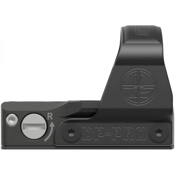 visor-leupold-deltapoint-pro-nv-2-5-moa-dot