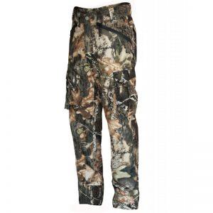 Pantalón impermeable trilaminado Lince