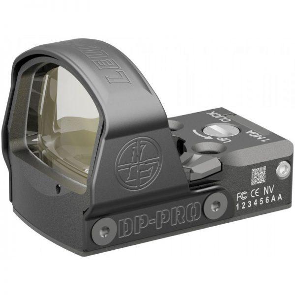 visor-leupold-deltapoint-pro-6-moa-dot (3)