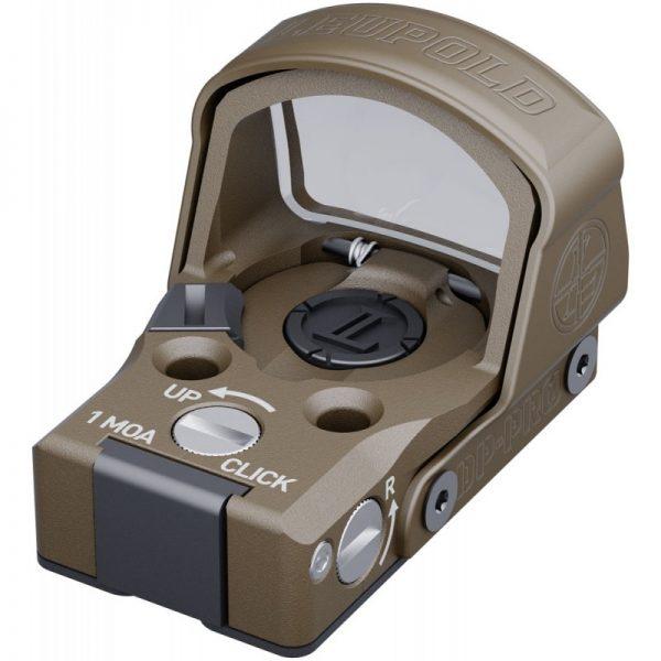 visor-leupold-deltapoint-pro-nv-2-5-moa-dot-arena