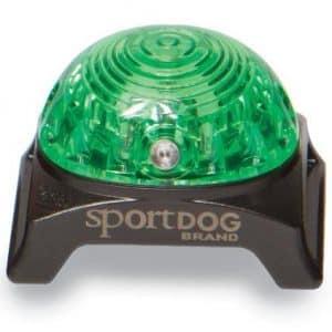 Luz Led Sportdog