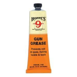 Tubo de grasa para armas HOPPE'S 9