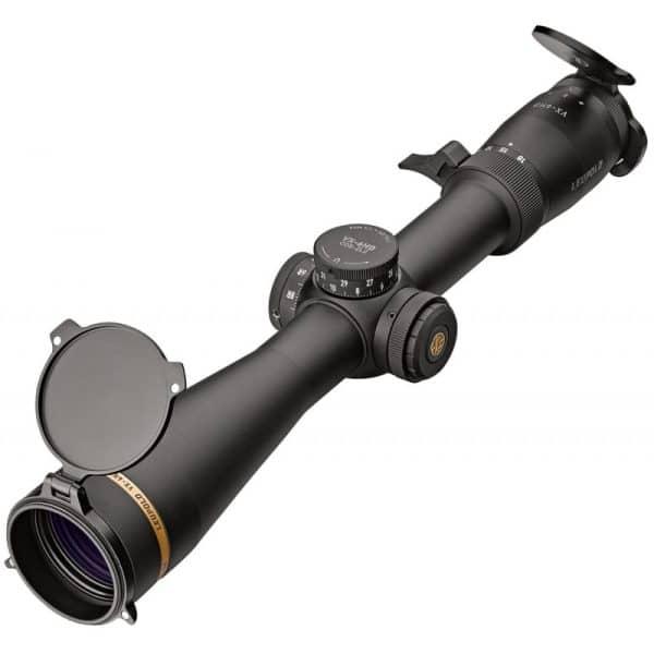 Visor Leupold VX-6HD 3-18x44 CDS-ZL2 Side Focus Boone & Crockett