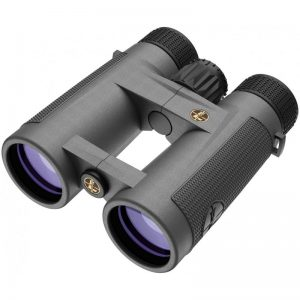 prismatico-leupold-bx-4-pro-guide-hd-10x42