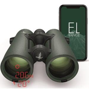 EL RANGE TA 10×42