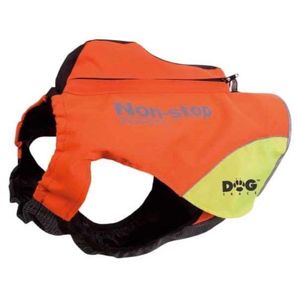 Chaleco para perros GPS Dogtrace