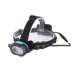 Linterna frontal LED H27E 1500 lum. Olight