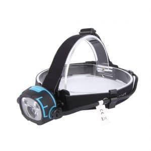 Linterna frontal LED H37 Wave 2500 lum. Olight