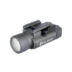 Linterna LED para arma corta PL-PRO Valkyrie 1500 lum. Olight